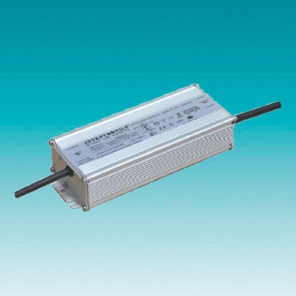 Fonte de corrente para led
