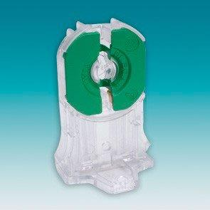 Soquete para lâmpada led tubular
