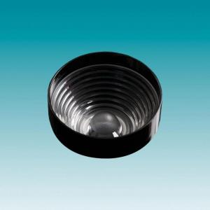 LENTE CARMEN SPOT / DIÂM.69,5 X ALT.36,26 MM / P/ CONECTOR