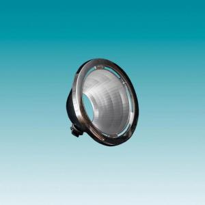 REFLETOR MIRELLA WIDE/ DIÂM.50 X 24 MM /P/ CONECTOR