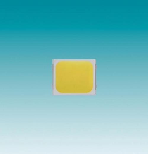 LED SMD 2835 LM281B+ SE RANK TCP 5.700K IRC80
